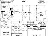 Open Floor Plan Home Designs Best 25 Open Floor Plans Ideas On Pinterest