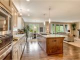 Open Floor Plan Home Designs Contemporary Open Floor Plan House Designs Flooring