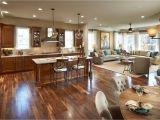 Open Floor Plan Home Designs Tips Tricks Charming Open Floor Plan for Home Design