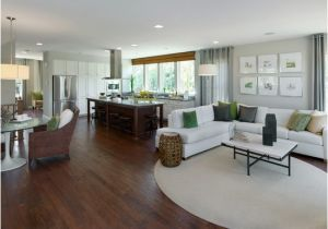 Open Floor Plan Home Ideas Decorating Dilemma Making A House Flow Interiors by