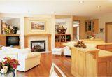 Open Floor Plan Home Ideas Small Open Concept House Plans Simple Small Open Floor