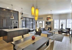 Open Floor Plan Home Ideas Tips Tricks attractive Open Floor Plan for Home Design