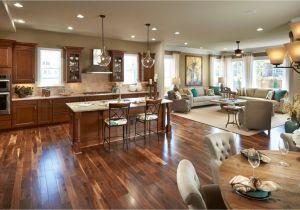 Open Floor Plan Home Ideas Tips Tricks Charming Open Floor Plan for Home Design