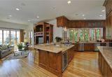 Open Floor Plan Home Ideas Tips Tricks Comfy Open Floor Plan for Home Design Ideas