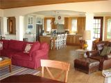 Open Floor Plan Home Ideas Tips Tricks Incredible Open Floor Plan for Home Design