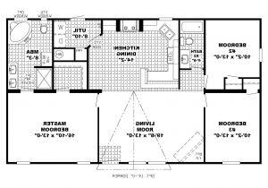 Open Floor Plan Home Ideas Tips Tricks Lovable Open Floor Plan for Home Design