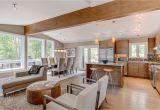 Open Floor Plan Home Ideas Tips Tricks Stylish Open Floor Plan for Home Design