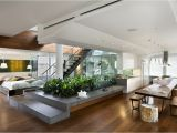 Open Floor Plan Home Open Floor Plan Home the Pros and Cons