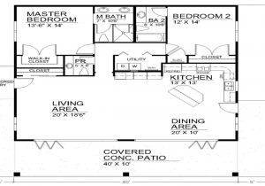 Open Floor Plan Homes Design Best Open Floor Plans Open Floor Plan House Designs Small