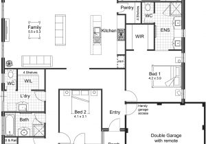 Open Floor Plan Homes Design Creative Open Floor Plans Homes Inspirational Home