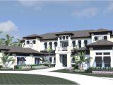 Open Floor Plan Homes for Sale Open Floor Plan Homes for Sale Best 25 Home Floor Plans