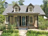 Open Floor Plan Homes for Sale Open Floor Plan Kilgore Real Estate Kilgore Tx Homes