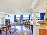 Open Floor Plan Homes for Sale Open Floor Plan Office Productivity Homes for Sale In