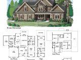 Open Floor Plan Homes for Sale Open Plan Houses for Sale 28 Images Homes for Sale