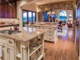 Open Floor Plan Homes for Sale Realtors and Home Sellers Open Doors Showcase Luxury