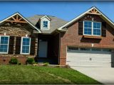 Open Floor Plan Homes for Sale Single Story Open Floor Plans Single Story Homes for Sale