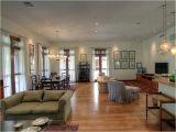 Open Floor Plan Homes Open Floor Vs Closed Floor Choosing the Right Floor Plan