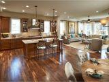 Open Floor Plan Homes Tips Tricks Charming Open Floor Plan for Home Design