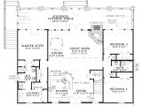 Open Floor Plan Metal Homes Beautiful Rustic Country Home W Super Open Layout Hq