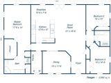 Open Floor Plan Metal Homes Metal Frame Homes Floor Plans New Best 25 Metal House