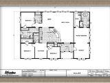 Open Floor Plan Metal Homes Open Floor Plan Farmhouse Ideas Pinterest