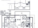 Open Floor Plan Metal Homes Residential Steel House Plans Manufactured Homes Floor