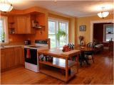 Open Floor Plan Mobile Homes 7 Things to Remember when Choosing An Open Floor Plan for