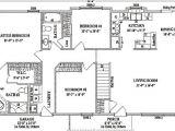 Open Floor Plan Ranch Homes Open Concept Ranch Floor Plans Homes Floor Plans