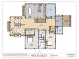 Open Floor Plan Ranch Style Homes 1 Bedroom Guest House Plans Bedroom Furniture High