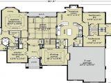 Open Floor Plan Ranch Style Homes Open Floor Plan Ranch Style Homes House Style and Plans