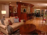 Open Floor Plan Small Homes 10 Remodeling Interior Design Ideas to Make A Small Home