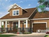 Open Floor Plan Small Homes Small Open Concept House Plans 2018 Home Comforts