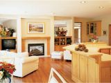 Open Floor Plan Small Homes Small Open Concept House Plans Simple Small Open Floor
