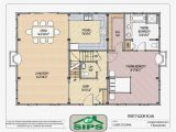 Open Floor Plan Small Homes Small Open Floor Plans Houses Flooring Picture Ideas Blogule