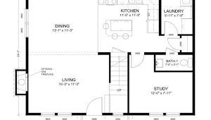 Open Floor Plans for Colonial Homes Open Floor Plan Colonial Homes Traditional Colonial Floor