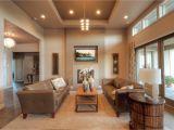 Open Floor Plans for Homes Open Floor Plans