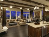 Open Floor Plans for Houses with Pictures the Pros and Cons Of Having An Open Floor Plan Home