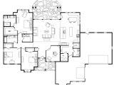 Open Floor Plans for Small Home Open Floor Plan Homes Open Floor Plans for New Homes 17