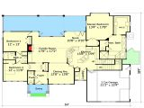 Open Floor Plans for Small Home Small House Plans with Open Floor Plan Little House Floor
