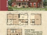Open Floor Plans Modular Homes Modular Home Modular Homes with Open Floor Plans