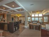 Open Floor Plans Modular Homes View Tradewinds Floor Plan for A 2595 Sq Ft Palm Harbor