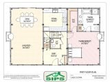 Open Floor Plans Ranch Homes Ranch Style Open Concept House Plans 28 Images 21