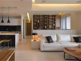 Open Home Plans Designs Open Plan Home with Oomph