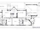 Open Home Plans Designs Seven Deadly Sins Of Home Design
