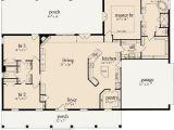 Open Home Plans Designs Simple Open Floor Plan Homes Awesome Best 25 Open Floor