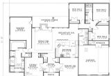 Open House Plans with No formal Dining Room House Plans with No Dining Room New formal Breakfast and