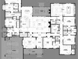 Open House Plans with No formal Dining Room House Plans without formal Dining Room New House Plans