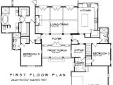 Open House Plans with No formal Dining Room Open Floor House Plans with No formal Dining Room