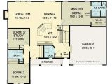 Open Layout Ranch House Plans Cool Open Floor Plans Ranch Homes New Home Plans Design