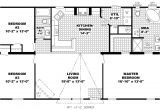 Open Layout Ranch House Plans Open Floor Plan Ranch House Plans 2018 House Plans